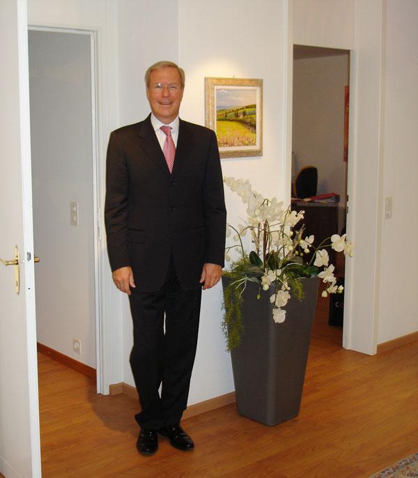 Josef-vor-Buero