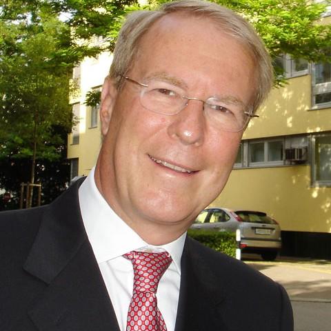 Josef-Buerohaus-3